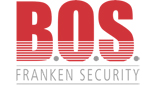 B.O.S. Franken Security